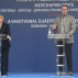 """Orban: """"The EU's external border should not be here, but further south"""""""