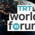 Turkey: TRT World Forum starts on Tuesday