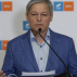Romania: Cioloş sets out the list of his government's ministerial candidates
