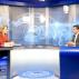 North Macedonia: Zaev will resign if he loses the Metropolitan Municipality of Skopje