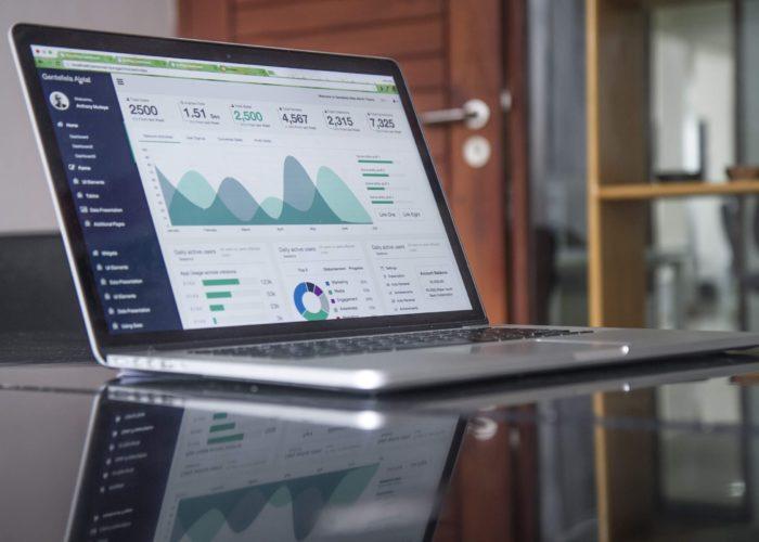 Këshilla për kompanitë që duan të kthejnë të dhënat e tyre në kontent