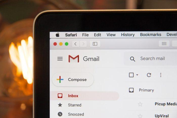Ndërto marketing efektiv B2B nëpërmjet email