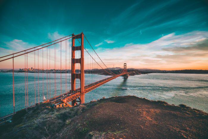 Marketingu i agjencive të udhëtimit: si të tërheqësh turistë?