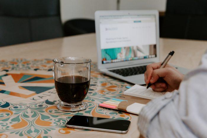 Çdo sipërmarrës duhet t'i dijë këto praktika të SEO
