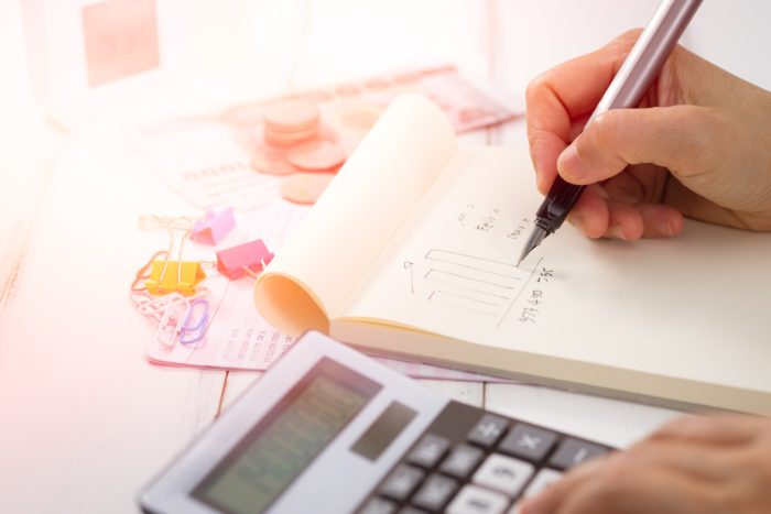 Si të planifikosh buxhetin e marketingut