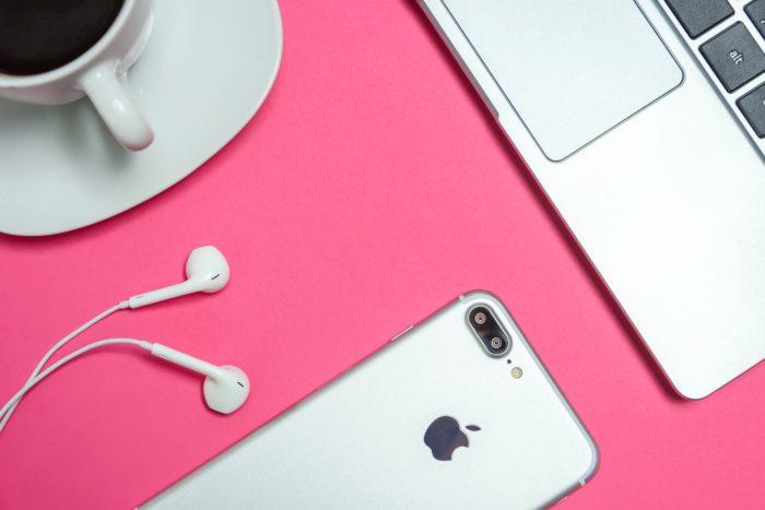 Marketingu i produkteve elektronike: si të tërheqësh klientë?