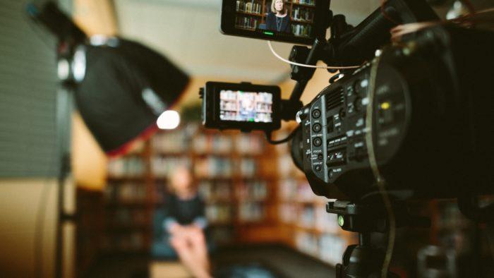 6 mënyra për të rritur shikueshmërinë e videove