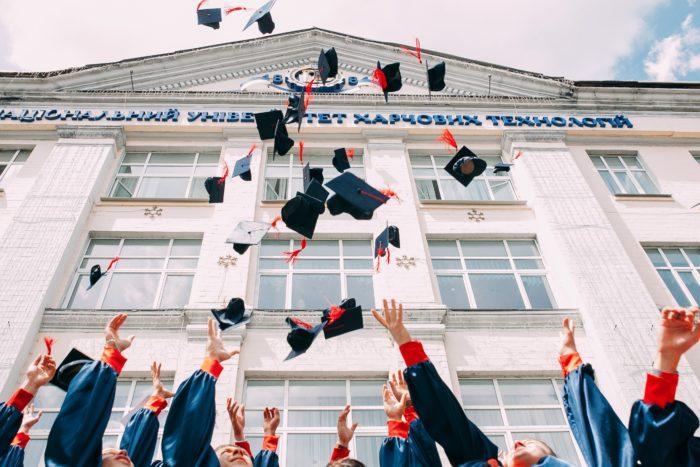 Marketingu i shkollave: si të tërheqësh studentë?