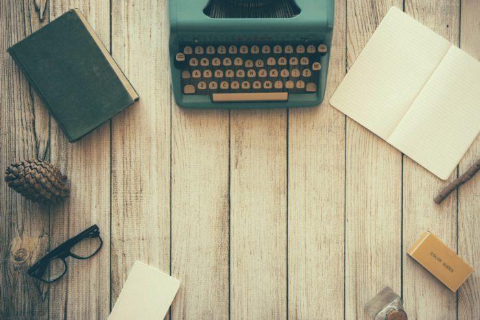 3 arsye bindëse përse kompanisë suaj i duhet marketingu i kontentit