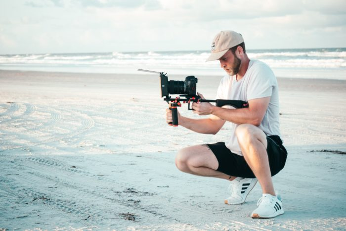 2020 do të jetë viti i Videove Native! Si t'i përshtasni për secilën media sociale?