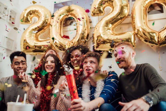 Marketingu i kontentit- Si të fitoni dhe të mbani konsumatorët e festave.