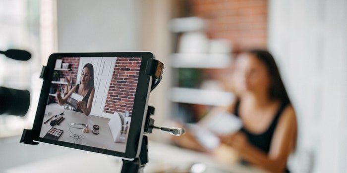 Marketingu nëpërmjet influencer-ave! 5 këshilla për të rritur biznesin tuaj