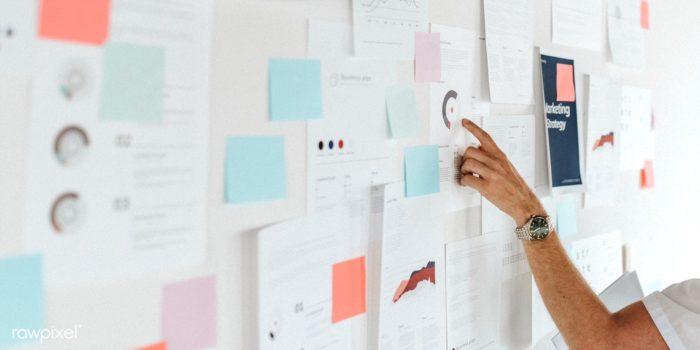 4 hapa për të optimizuar procesin e gjenerimit të Lead-eve