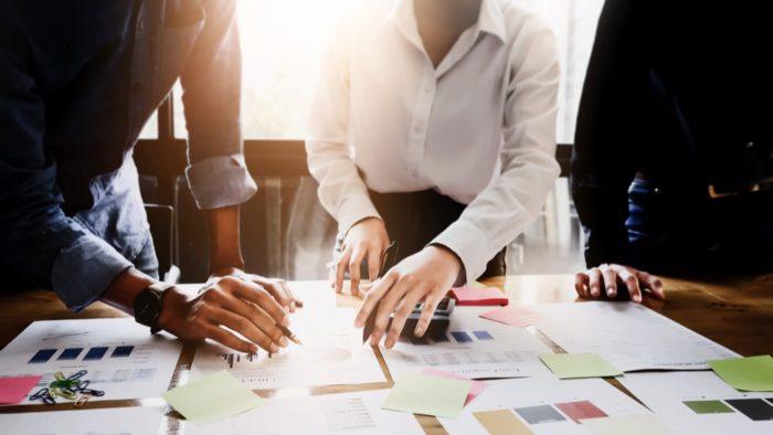 Si studimi i tregut do t'ju ndihmojë të menaxhoni më mirë buxhetin e marketingut për 2020?