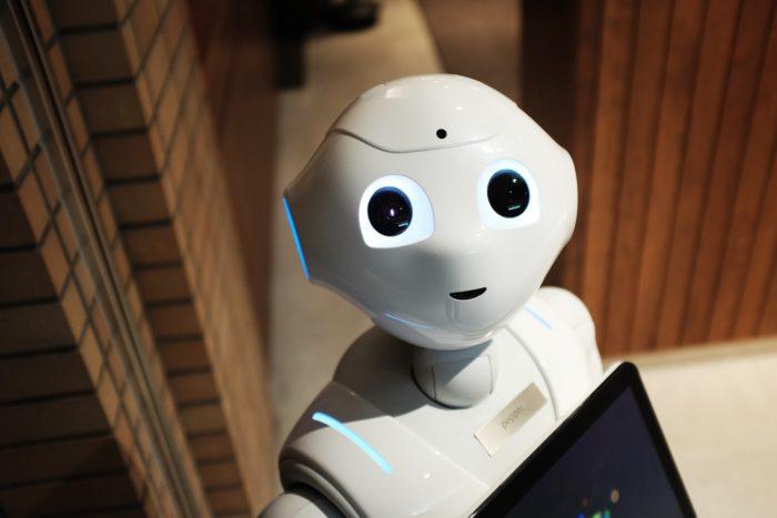 7 mënyra se si Marketingu AI mund të ndryshojë botën e biznesit në 2020