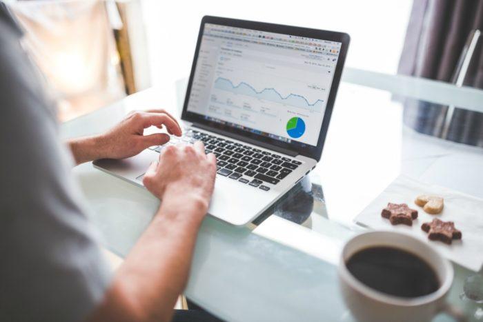 Rëndësia e Analitikës së Marketingut Dixhital