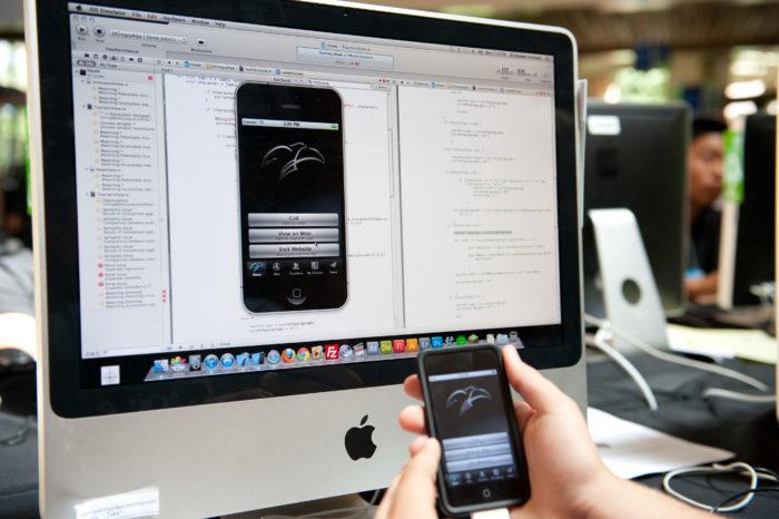 Keni një uebsajt, por ju mungon aplikacioni për celularë? Hapat e parë që duhet të ndiqni!
