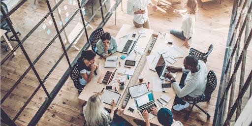 5 mënyra të testuara, për të rritur agjencinë tuaj të marketingut dixhital.