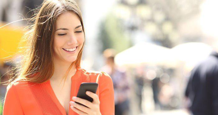 Feedback-et online- Si të kuptoni çfarë mendojnë klientët për biznesin tuaj?