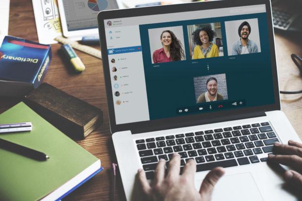 Si të ndryshoni me sukses punën dhe rrjedhën e marketingut dixhital në kohë krize