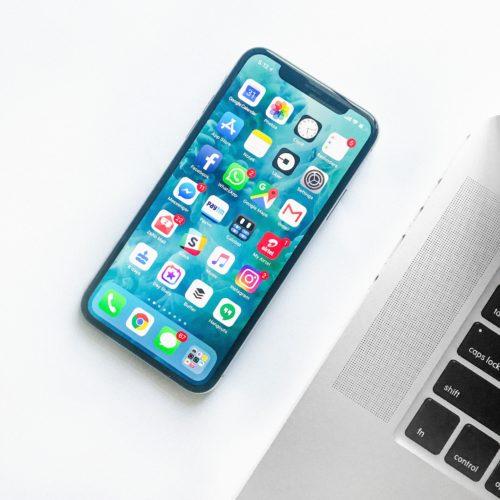 10 statistikat rreth mediave sociale që duhet ti dini përgjatë vitit 2020
