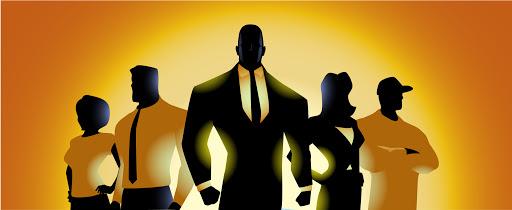 Si të ndërtoni një ekip me performancë të lartë në shitje