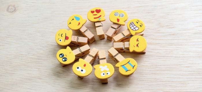 Shkenca e marketingut emocional dhe ndikimi i emocioneve në përzgjedhjen e markës.