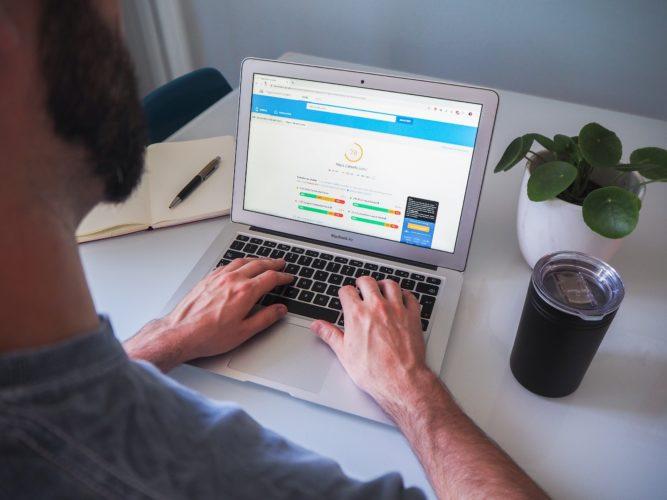 Si të rrisni shpejtësinë e ngarkimit të faqeve tuaja online