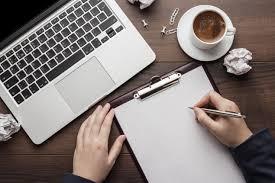 Si të nisni karrierën dhe të bëheni një Content Writer i suksesshëm?