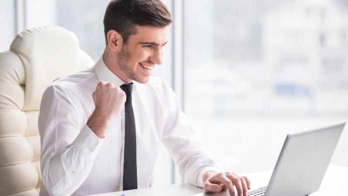 6 elementë të analizës së konkurrencës që i duhen patjetër biznesit tuaj!