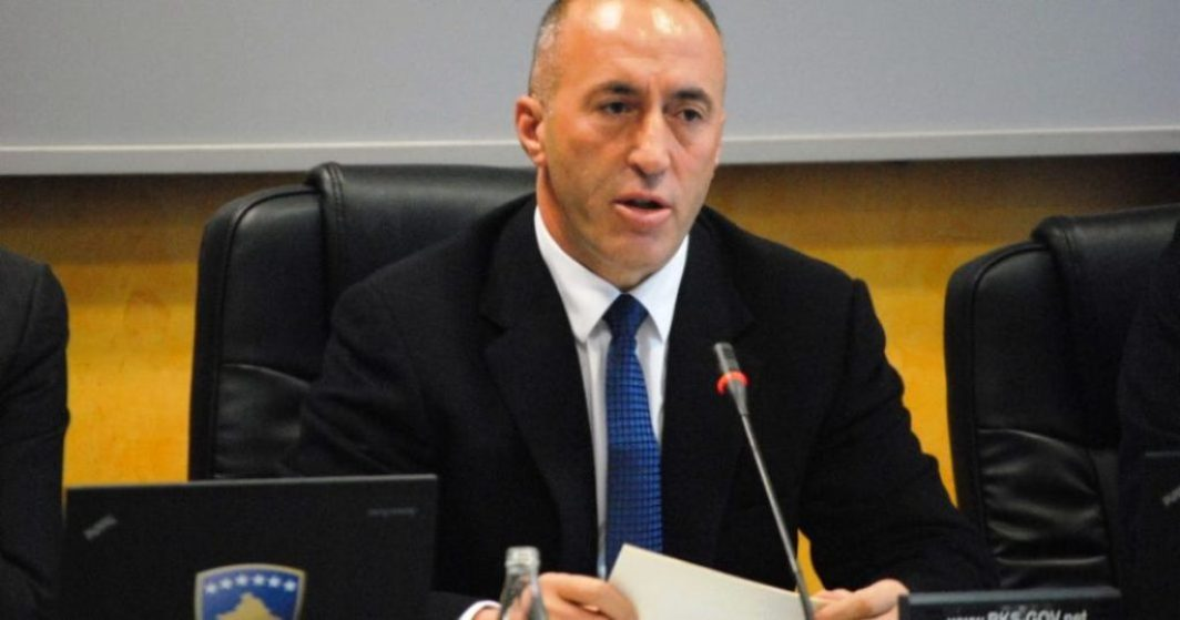 Haradinaj: Visa liberalization by the end of the year