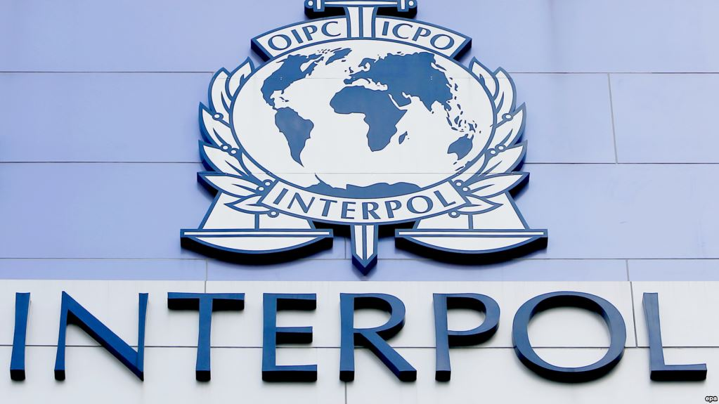 Kosovo is looking to become a member of Interpol