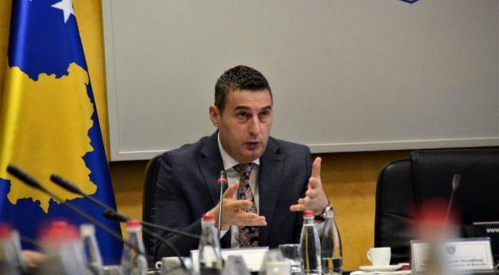 """Kosovo will participate in """"Erasmus+"""""""