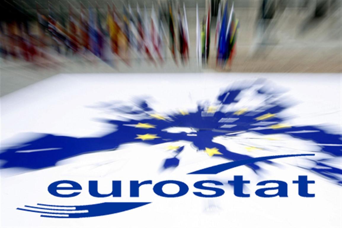 Eurostat: Albania, 7,7 deaths per 1000 people
