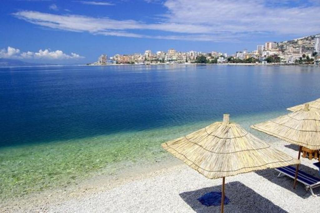 Albania: Tourists spent 2 billion USD in 2017