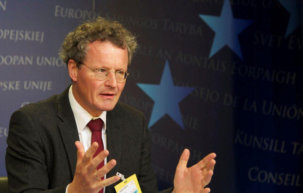 OSCE: Slander should not be part of the Albanian Criminal Code