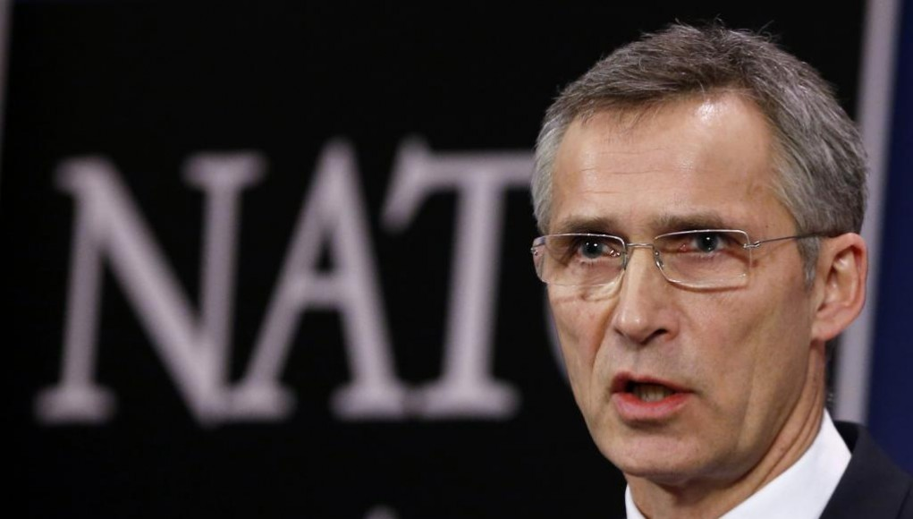 NATO: We value Albania's contribution in peacekeeping missions