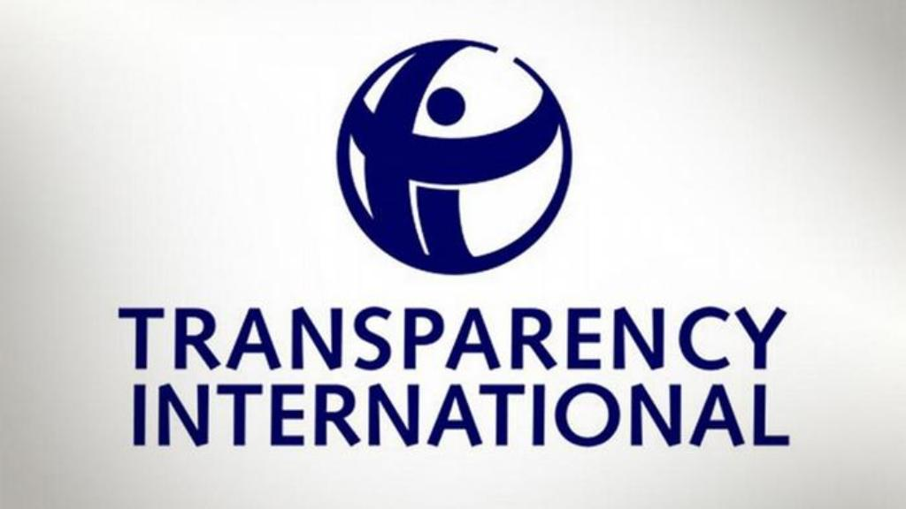 Kosovo drops in the global corruption barometer