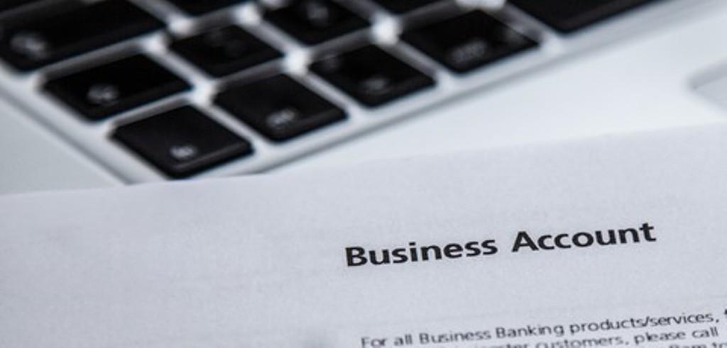 Ligji i ri, bizneset duhet të hapin llogari bankare