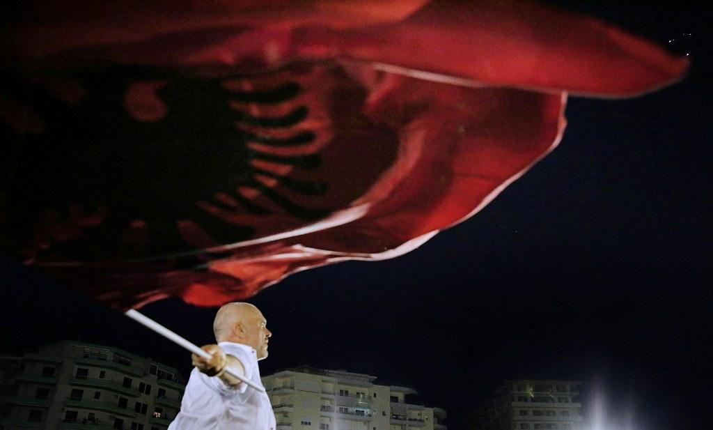 Rama: Marrëveshja e Prespës, çliron një ngërç të madh në rajon