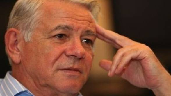 Shefi i politikës së jashtme rumune: Hapje negociatash për Shqipërinë!