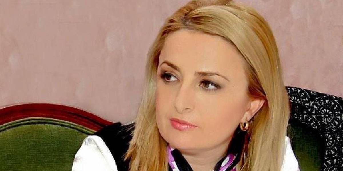 IBNA INTERVISTË/ Protesta e opozitës në syrin e deputetes së PD, Albina Deda