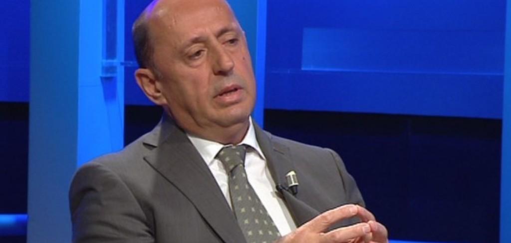 IBNA Intervistë me deputetin e Partisë Socialiste, Andrea Marto