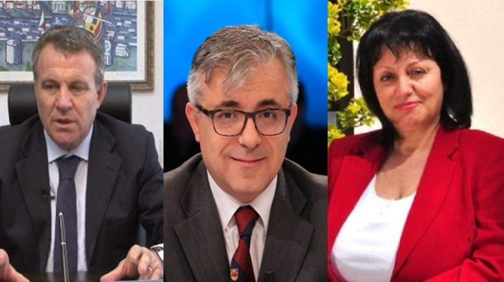 IBNA FORUM/ Shqetësimet që sjell mungesa e pluralizmit në institucionet shqiptare