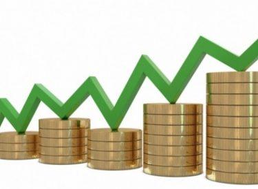 Maqedonia e Veriut e 23-ta për borxhin më të lartë në Evropë