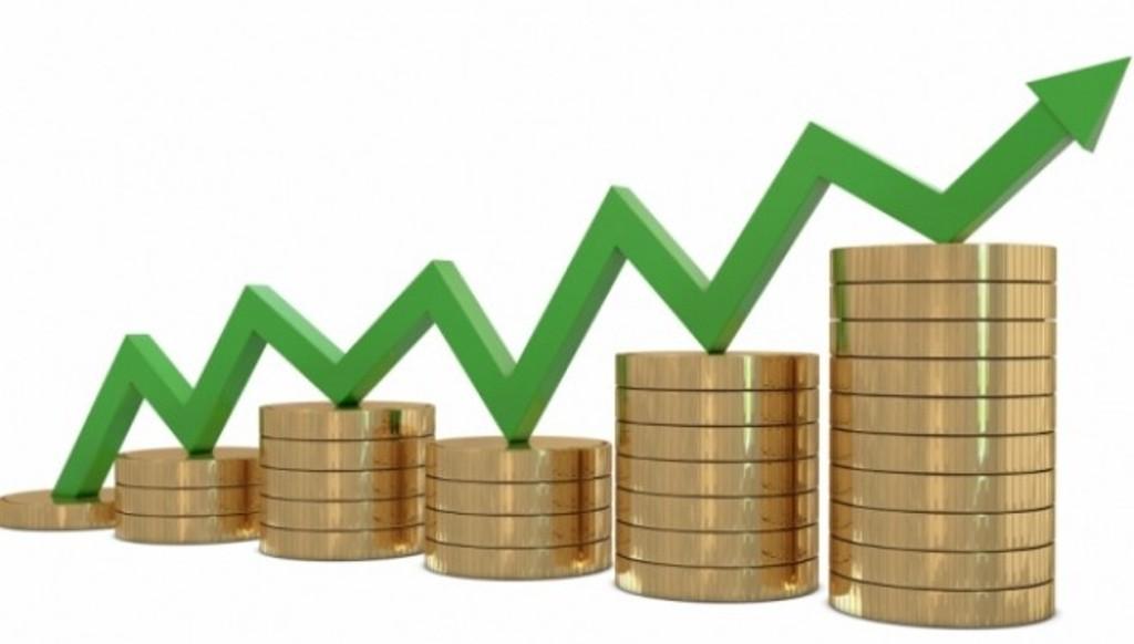 Borxhi publik i Kosovës vazhdon të shënojë rritje