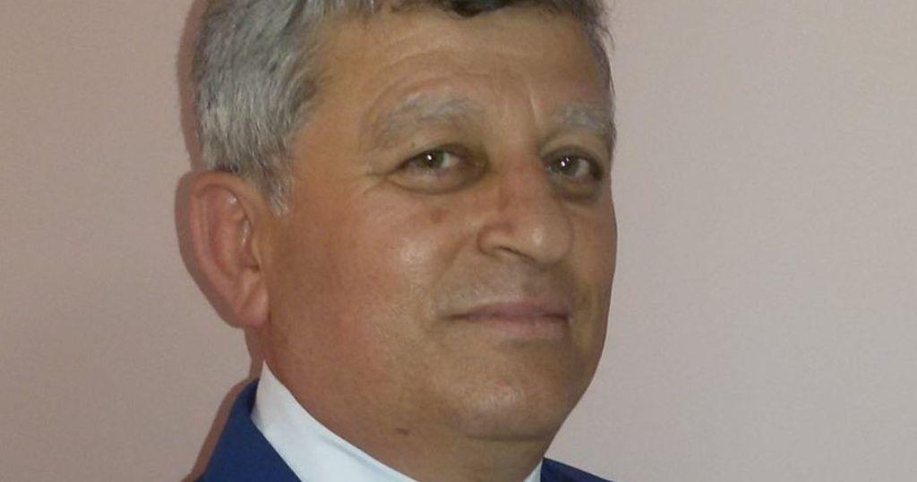 """IBNA Interviste/Beqiraj: Zgjedhjet lokale, opozita të heqë  dorë nga parimi """"O të gjitha, o asgjë!"""""""