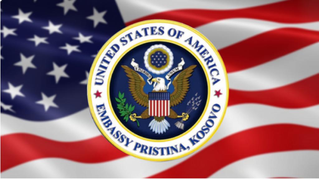 SHBA: Të zhbllokohet KQZ-ja në Kosovë