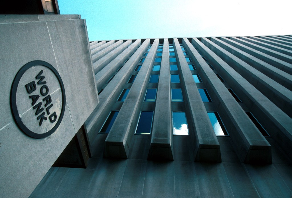 Haradinaj: Banka Botërore nuk po e thotë të vërtetën