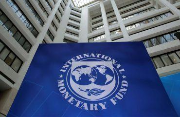FMN: Klima e biznesit, duhen reforma të reja